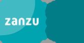 découvrez le site web de Sensoa sur la santé sexuelle en 13 langues